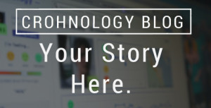 Your Story Here