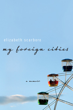 Review: My Foreign Cities
