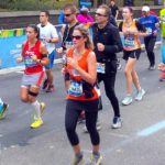 Crohn's: Running for a Reason